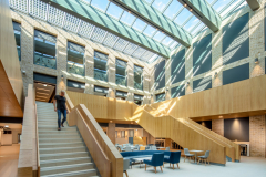 Teaching-and-Learning-Centre-Durham-University-1