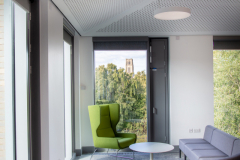 Teaching-and-Learning-Centre-Durham-University-10