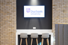 Teaching-and-Learning-Centre-Durham-University-11