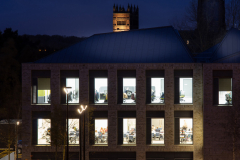 Teaching-and-Learning-Centre-Durham-University-14
