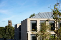 Teaching-and-Learning-Centre-Durham-University-16
