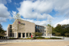 Teaching-and-Learning-Centre-Durham-University-17
