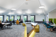 Teaching-and-Learning-Centre-Durham-University-2
