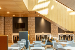 Teaching-and-Learning-Centre-Durham-University-4
