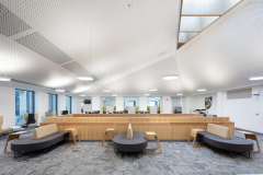 Teaching-and-Learning-Centre-Durham-University-7