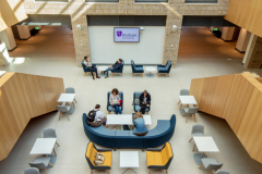 Teaching-and-Learning-Centre-Durham-University-9