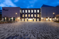 Teaching-and-Learning-Centre-Durham-University