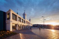 spanish-city-whitley-bay-14