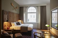 Hotel-Indigo-Durham-10