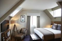 Hotel-Indigo-Durham-20