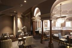 Hotel-Indigo-Durham-22