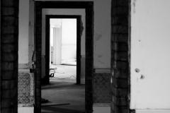 Hotel-Indigo-Durham-3