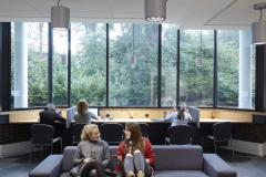 Heriot-Watt-University-Edinburgh-7