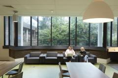 Heriot-Watt-University-Edinburgh