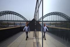 Liveworks-Newcastle-upon-Tyne-5