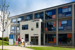 Gateway-Building-University-of-Sunderland-10