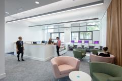 Gateway-Building-University-of-Sunderland-13