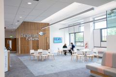 Gateway-Building-University-of-Sunderland-15