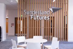 Gateway-Building-University-of-Sunderland-5