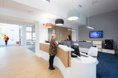 Gateway-Building-University-of-Sunderland-6