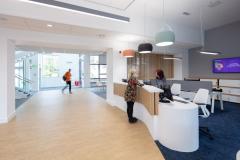 Gateway-Building-University-of-Sunderland-7