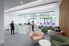 Gateway-Building-University-of-Sunderland-8