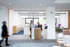 Gateway-Building-University-of-Sunderland