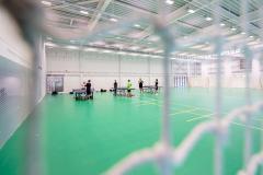 Maiden-Castle-Sports-Park-Durham-University-1