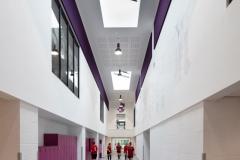 Maiden-Castle-Sports-Park-Durham-University-11