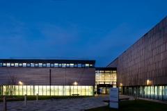 Maiden-Castle-Sports-Park-Durham-University-12
