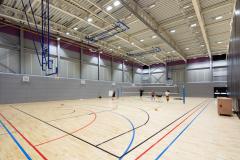 Maiden-Castle-Sports-Park-Durham-University-2