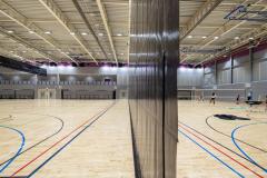 Maiden-Castle-Sports-Park-Durham-University-3