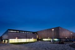 Maiden-Castle-Sports-Park-Durham-University-5