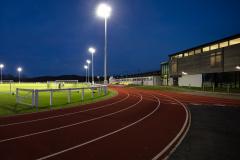 Maiden-Castle-Sports-Park-Durham-University-6
