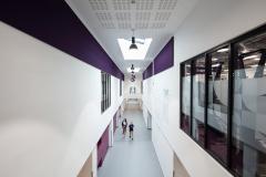 Maiden-Castle-Sports-Park-Durham-University-7
