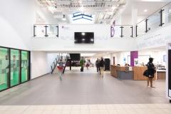 Maiden-Castle-Sports-Park-Durham-University-9