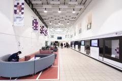 Maiden-Castle-Sports-Park-Durham-University