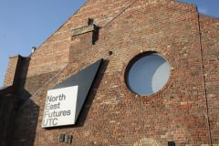 North-East-Futures-UTC-Newcastle-upon-Tyne-8