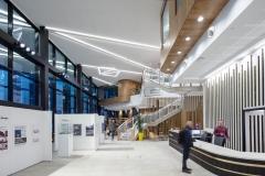The-Catalyst-Newcastle-University-Gallery-35